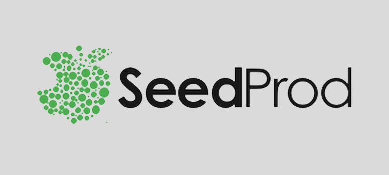 Seedprod评论