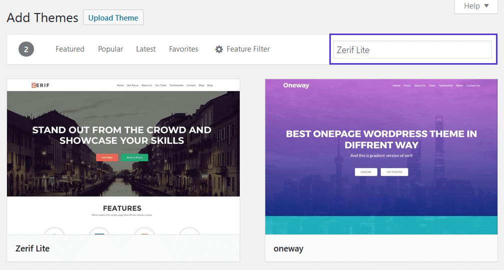 theme-search-bar