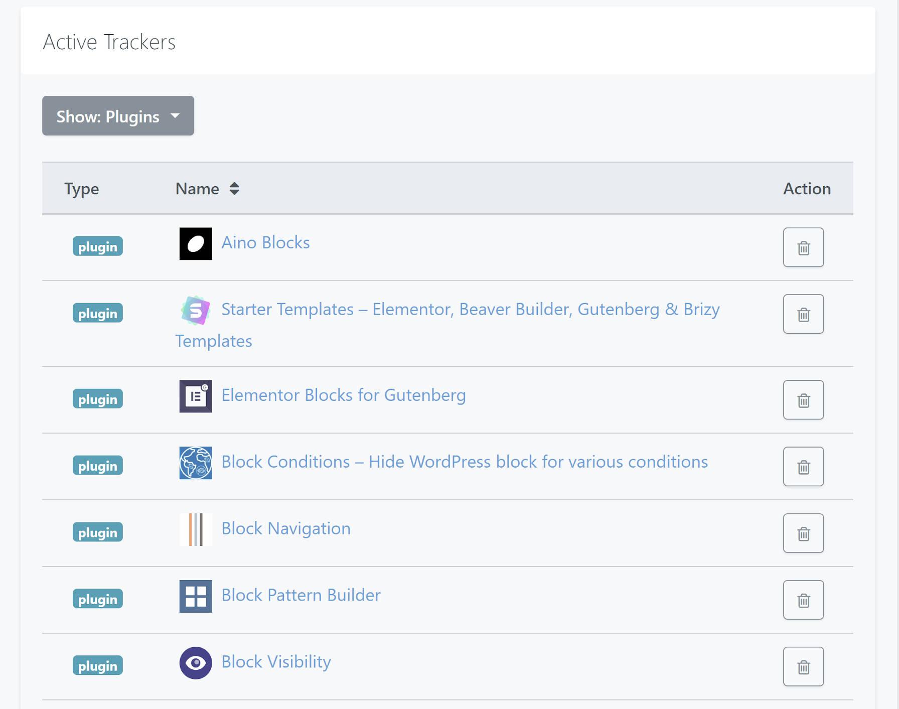 wp-lookout-let-wordpress-users跟蹤並接收其首選插件和主題-1的通知WP Lookout使WordPress用戶可以跟蹤和接收其首選插件和主題的通知