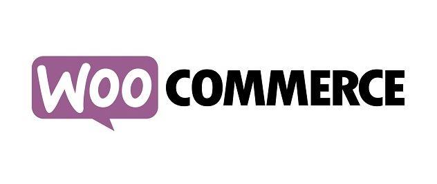 WooCommerce混合搭配产品v1.10.6
