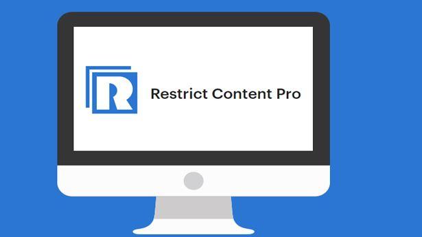 限制Content Pro WordPress插件v3.5.3 +插件