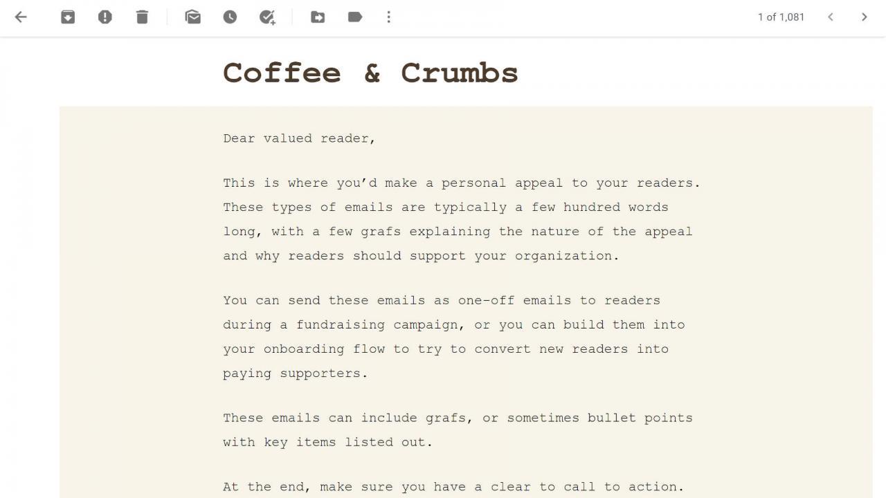 newspack-newsletters-now-live-in-wordpress-plugin-directory-2 Newspack Newsletters现在位于WordPress插件目录中