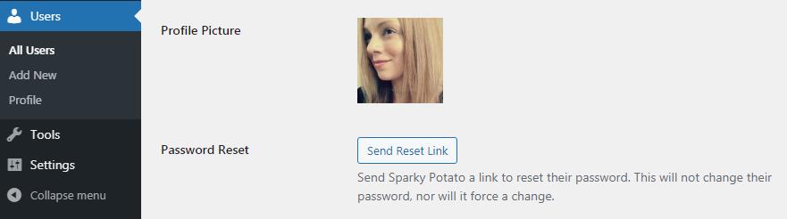 wordpress-5-7-lets-administrators-send-password-reset-links-1 WordPress 5.7让管理员发送密码重置链接