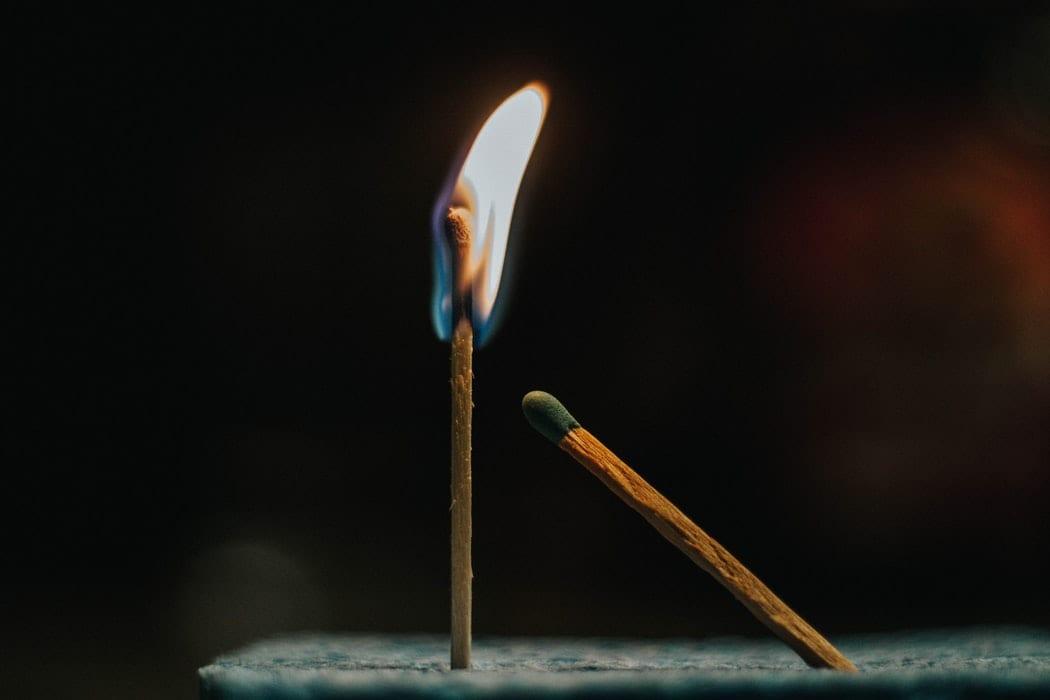 bluehost滥用wordpress商标重新引发争议的推荐主机页面bluehost滥用WordPress商标,重新引发对推荐主机的争议