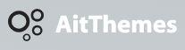 Ait-Themes Citadela Pro +附加组件