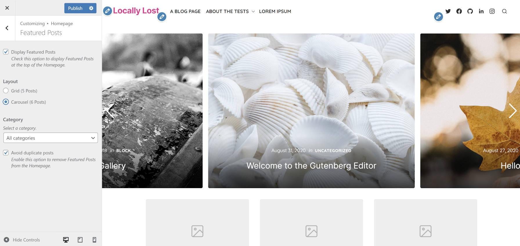 design-lab-releases-artpop-a-block-ready-wordpress-theme-3设计实验室发布Artpop,这是一个Block-ready WordPress主题