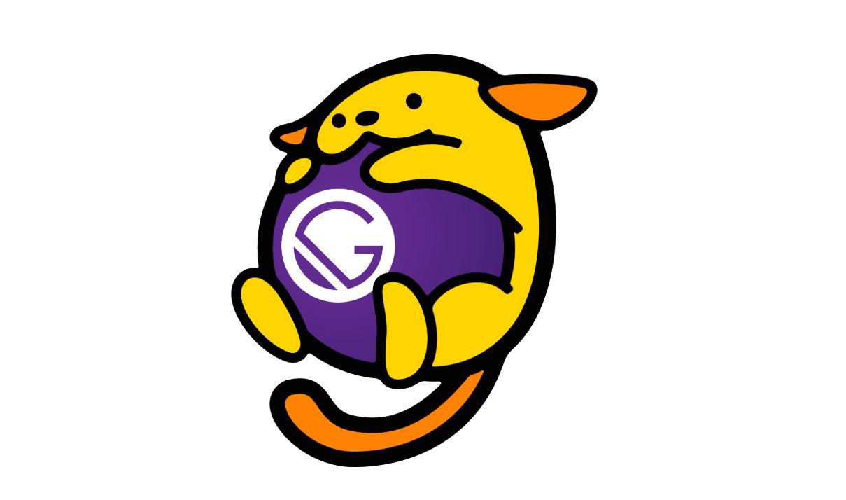 gatsby发布新的WordPress集成,扩展了对无头架构的支持Gatsby启动了新的WordPress集成,扩展了对无头架构的支持