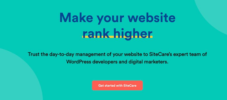 rewrite-5-best-wordpress-maintenance-support-services-2 [REWRITE] 5最佳WordPress维护和支持服务