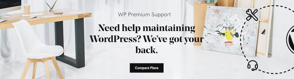 rewrite-5-best-wordpress-maintenance-support-services-3 [REWRITE] 5最佳WordPress维护和支持服务