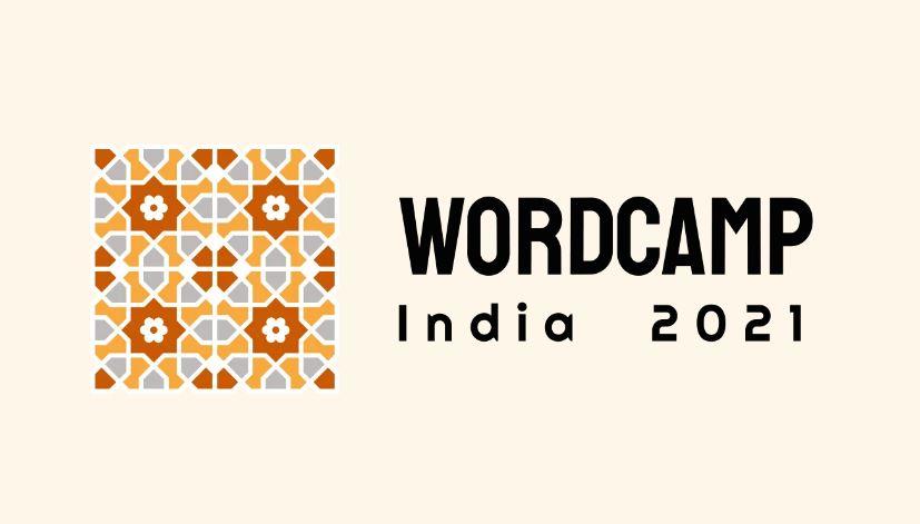 video-matt-mullenweg和josepha-haden-chomphosy联合wordcamp-印度进行炉边聊天视频:Matt Mullenweg和Josepha Haden Chomphosy加入WordCamp印度进行炉边聊天