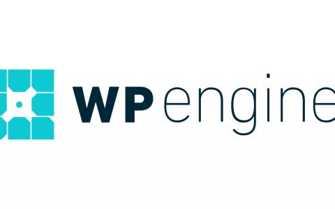 WP引擎投資無頭WordPress,僱用WPGraphQL維護者