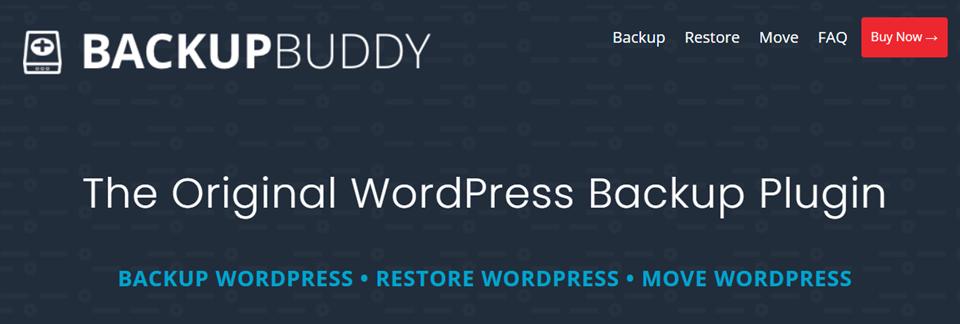 6-best-wordpress-migration-plugins-1 6最佳WordPress迁移插件