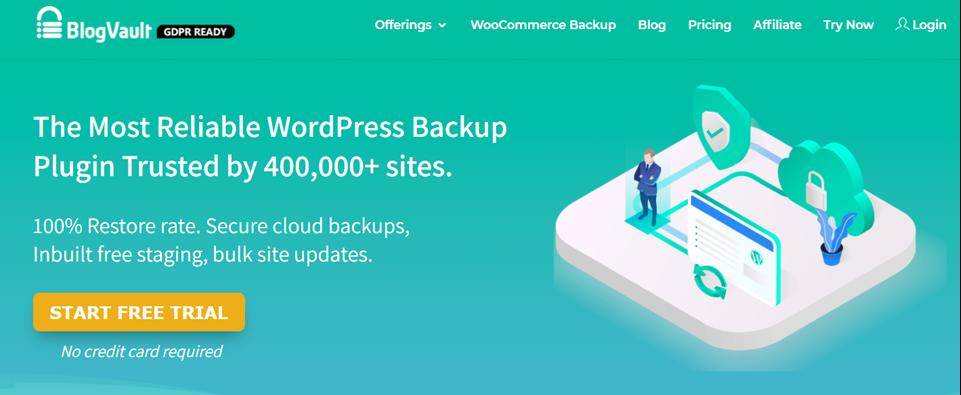 6-best-wordpress-migration-plugins-2 6最佳WordPress迁移插件