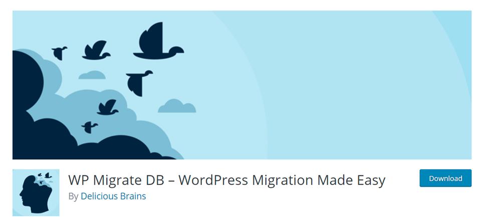 6-best-wordpress-migration-plugins-3 6最佳WordPress迁移插件