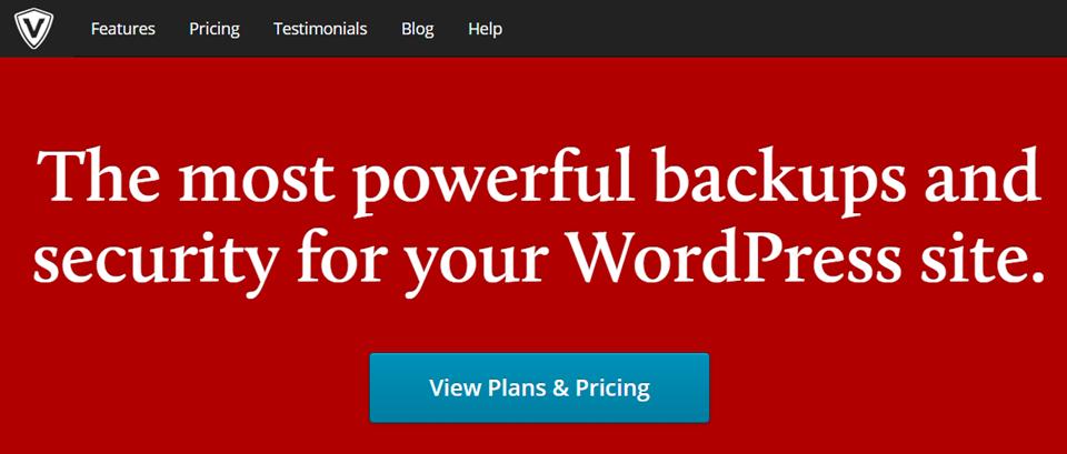 6最佳WordPress迁移插件6最佳WordPress迁移插件