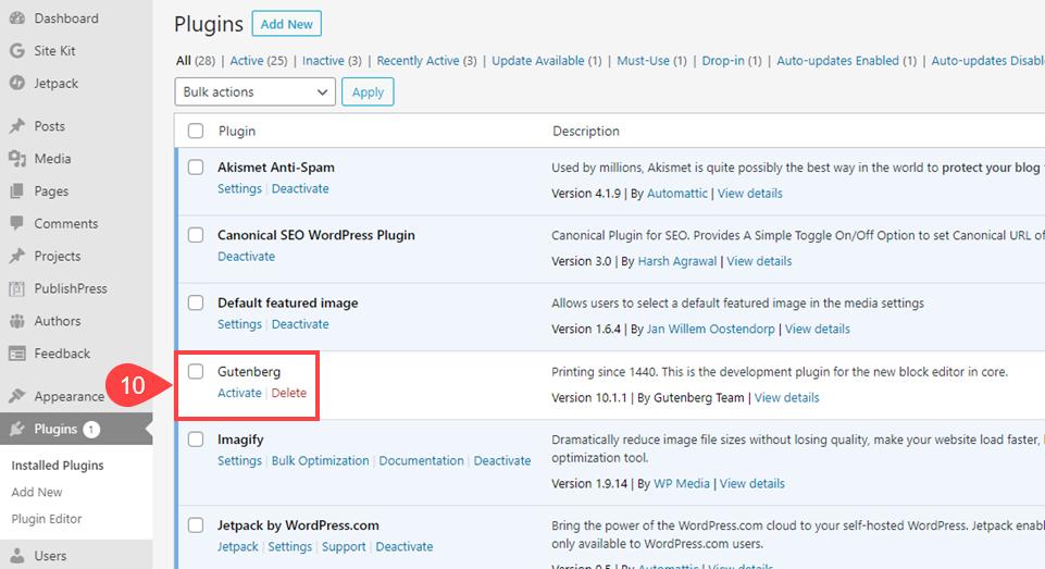如何安装wordpress-plugin-3-different-ways-13如何安装WordPress插件(3种不同方式)