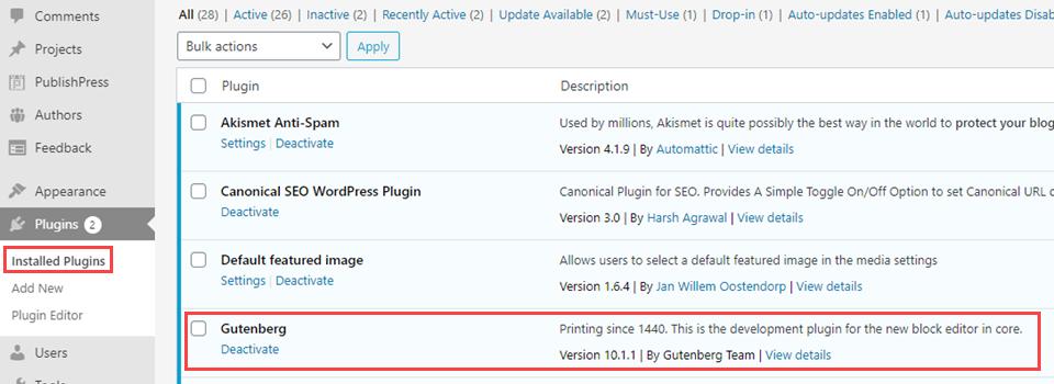 如何安装wordpress-plugin-3-different-ways-2如何安装WordPress插件(3种不同方式)
