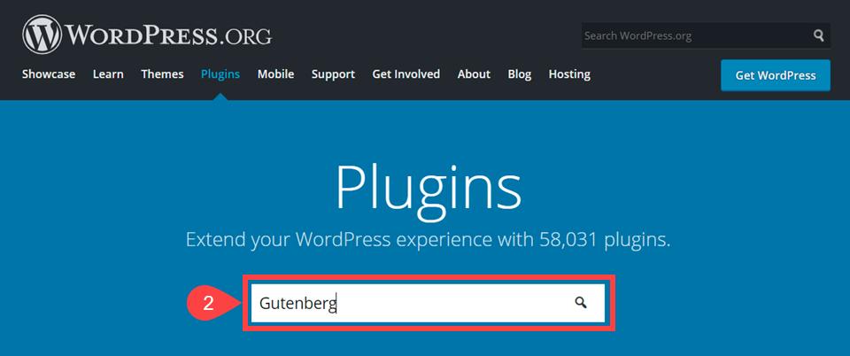 如何安装wordpress-plugin-3-different-ways-3如何安装WordPress插件(3种不同方式)
