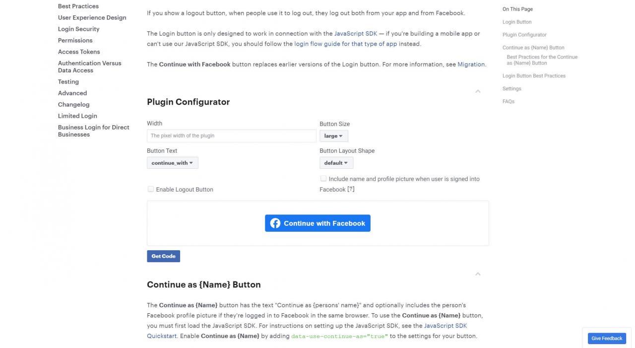 如何与wordpress-8集成facebook-login登录如何与WordPress集成Facebook登录