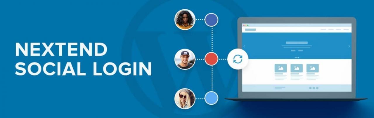 如何使用wordpress-9集成facebook-login-登录和如何使用WordPress集成facebook-login