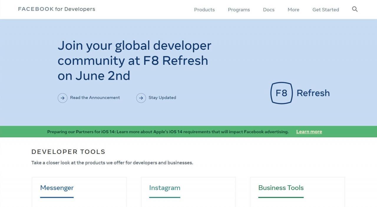 如何使用wordpress-1集成facebook-login登录和如何使用WordPress集成facebook登录