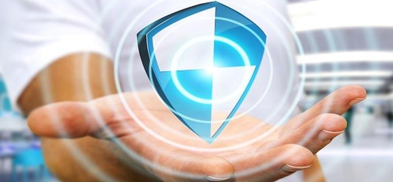 CleanTalk安全和恶意软件扫描