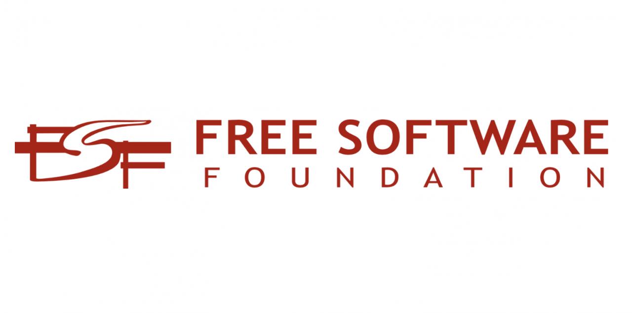 fsf加大对stallman的恢复力度wordpress不支持他返回董事会FSF加大对stallman的恢复力度,WordPress不支持他返回董事会