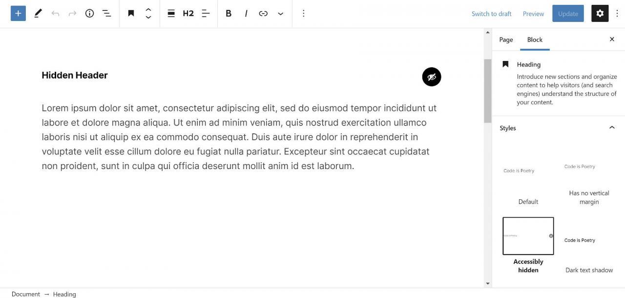 米歇尔WordPress主题推出了数十种模式和样式2米歇尔WordPress主题推出了数十种模式和样式
