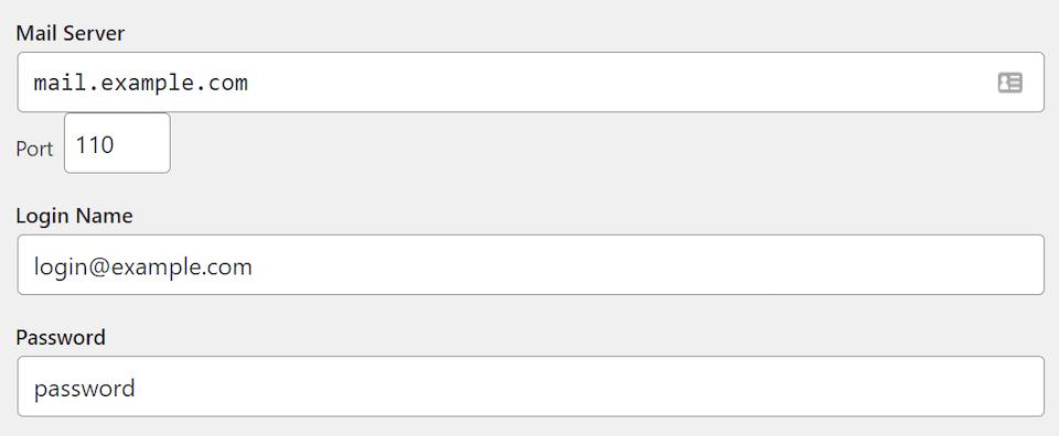 如何配置您的WordPress写作设置4如何配置WordPress写作设置
