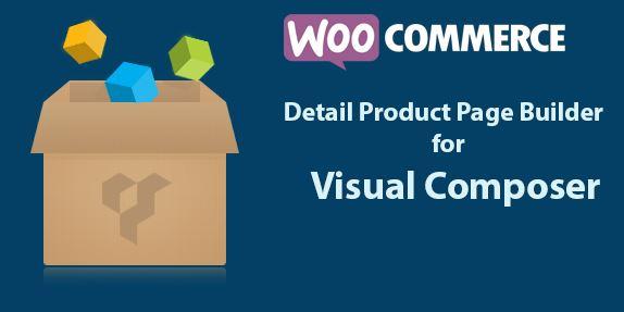 DHWCPage-WooCommerce页面模板生成器