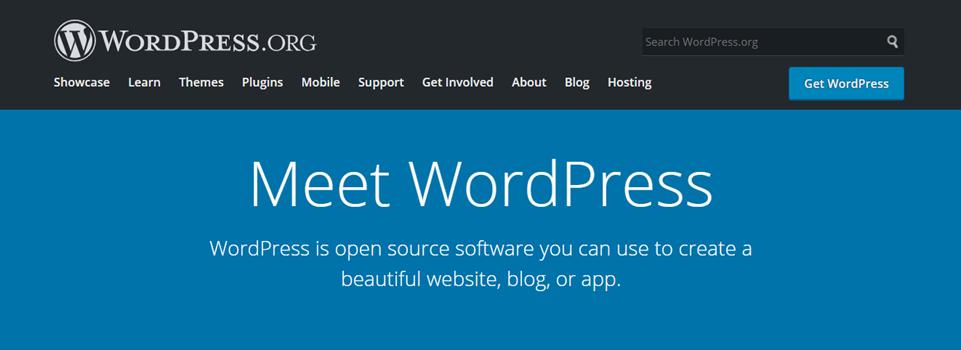wordpress-com-vs-wordpress-org-whats-the-difference-1 WordPress.com与WordPress.org:有什么区别?