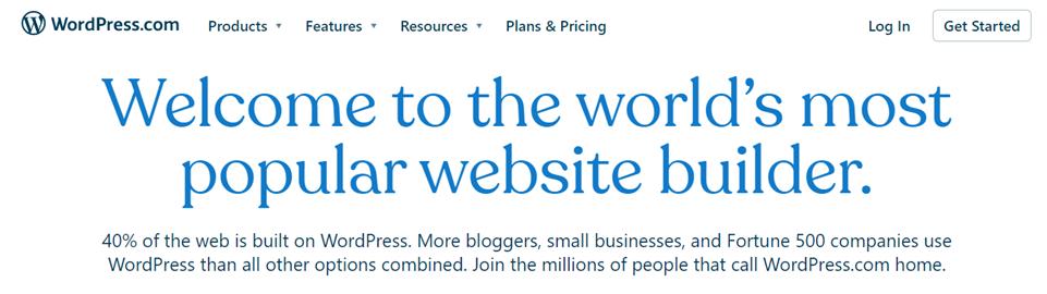 wordpress-com-vs-wordpress-org-whats-the-difference-2 WordPress.com与WordPress.org:有什么区别?