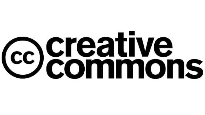 creative-commons搜索以在wordpress-org上重新启动Creative Commons搜索以在WordPress.org上重新启动