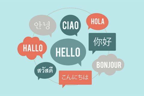 WordPress的多语言SEO和内容本地化