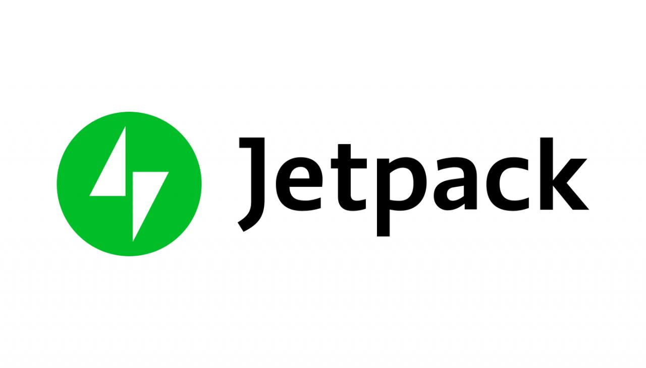 jetpack-9-7使更多功能可用,而无需连接到wordpress.com Jetpack 9.7使更多功能可用而无需连接到WordPress.com
