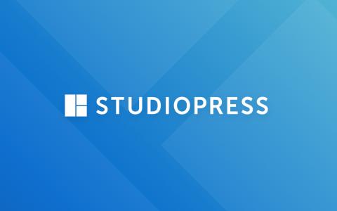 Genesis Framework即将免费,StudioPress宣布更改
