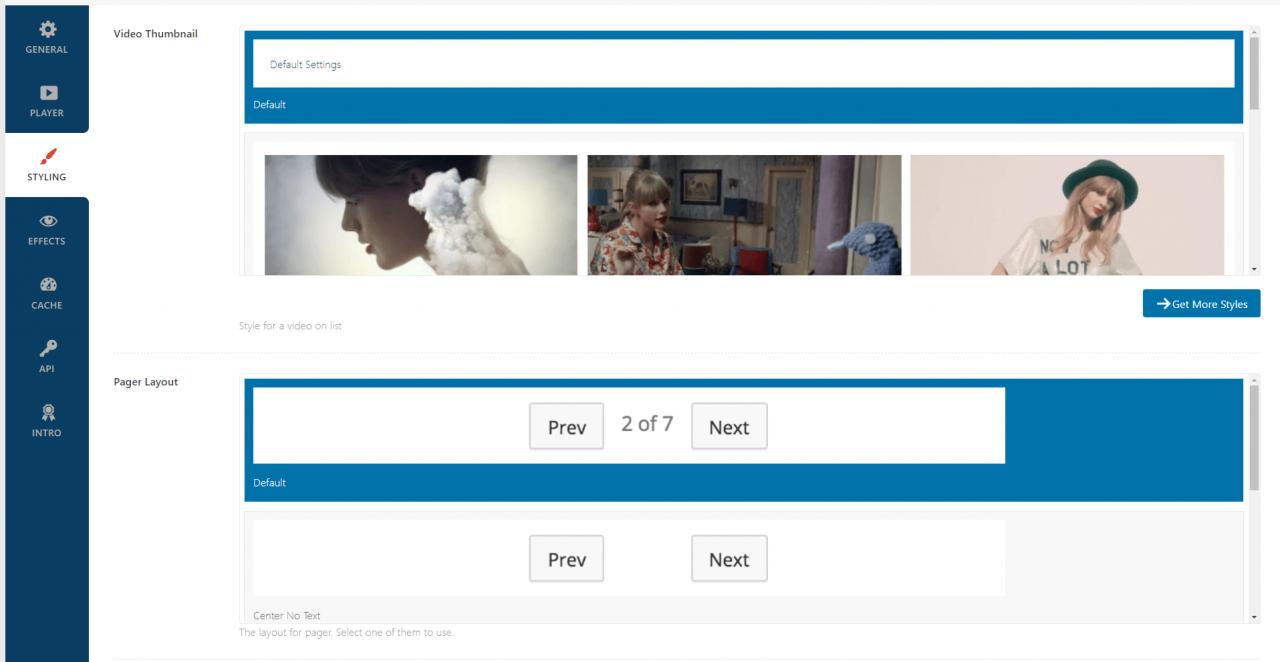 5-best-video-gallery-wordpress-plugins-11 5最佳视频库WordPress插件