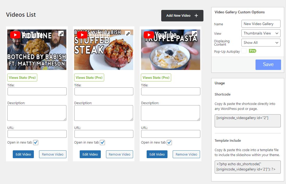 5-best-video-gallery-wordpress-plugins-1 5最佳视频库WordPress插件
