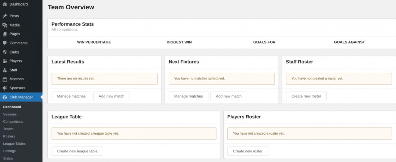 6-best-wordpress-sports-plugins-8 6 个最好的 WordPress 体育插件