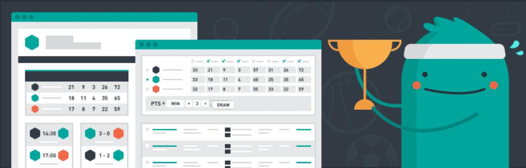 6-best-wordpress-sports-plugins 6 个最佳 WordPress 体育插件