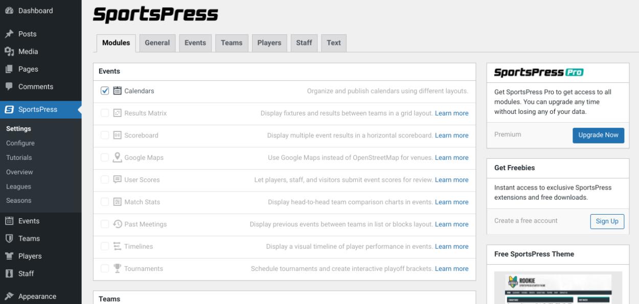 6-best-wordpress-sports-plugins-1 6 个最好的 WordPress 体育插件