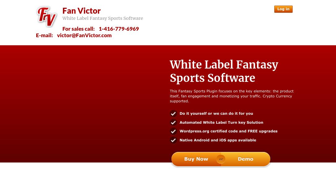 6-best-wordpress-sports-plugins-4 6 个最好的 WordPress 运动插件