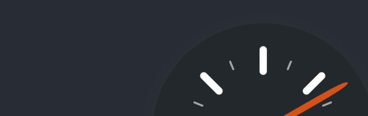 6-best-wordpress-cache-plugins-3 6 个最好的 WordPress 缓存插件