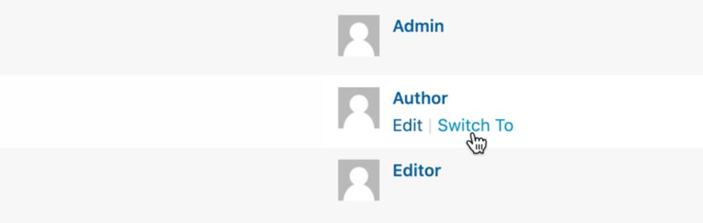6-best-wordpress-multisite-plugins-2 6 个最好的 WordPress 多站点插件
