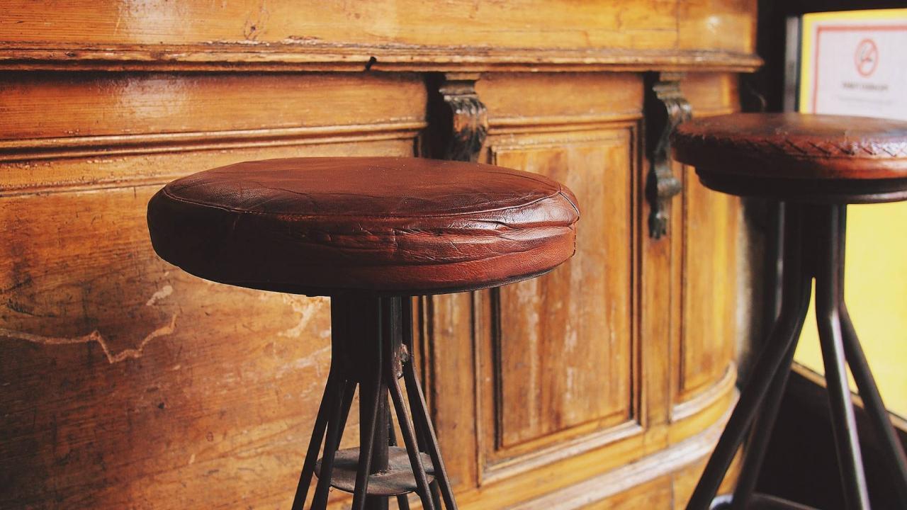 ask-the-bartender-is-it-ok-to-provide-wordpress-admin-credentials-to-plugin-support-staff 问酒保:是否可以向插件支持人员提供 WordPress 管理凭据?