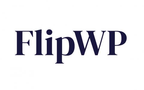 Alex Denning 和 Iain Poulson 推出 FlipWP,一个 WordPress 公司的收购市场