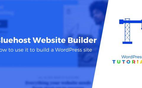 如何使用它创建网站 (2021)