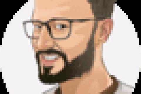 Yoast SEO 16.5:新的社交外观模板