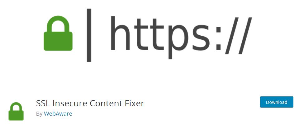 how-to-fix-the-mixed-content-error-in-wordpress 如何修复 WordPress 中的混合内容错误