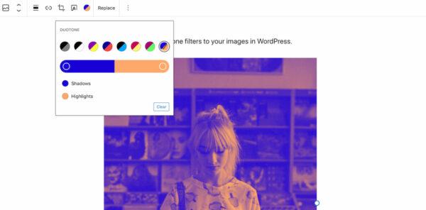 wordpress-5-8-paving-the-way-to-full-site-editing-2 WordPress 5.8:为全站点编辑铺平道路